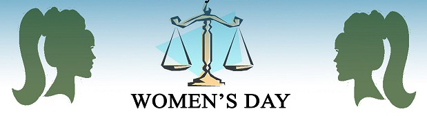 WomenDayTalk_12Mar15 - 1