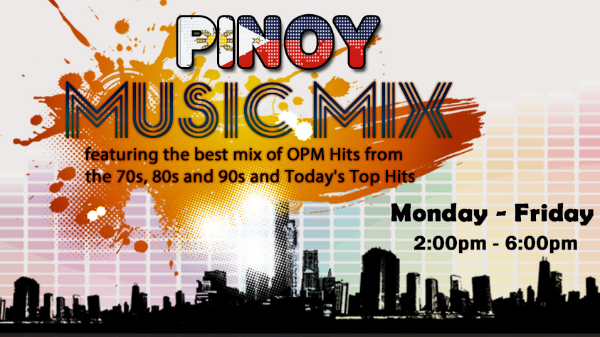 pinoy-music-mix-revised