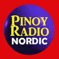 Nordic-200x200